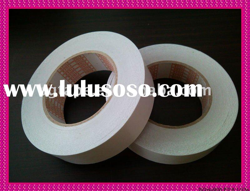 2011Hot waterproof adhesive tape double sided