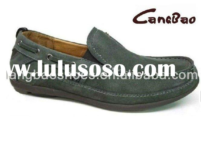2011 Fashion Casual Shoes for Men