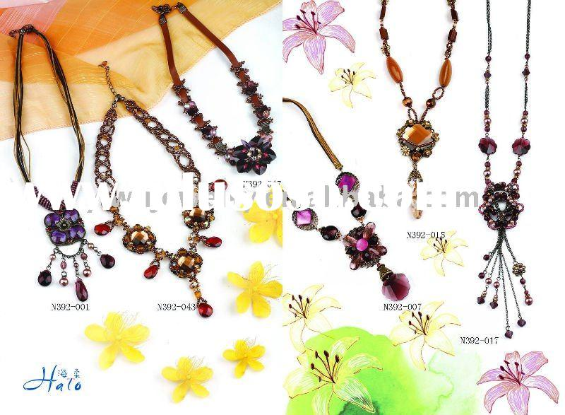 2011 New Fashion Jewelry ,Necklace,Pendant