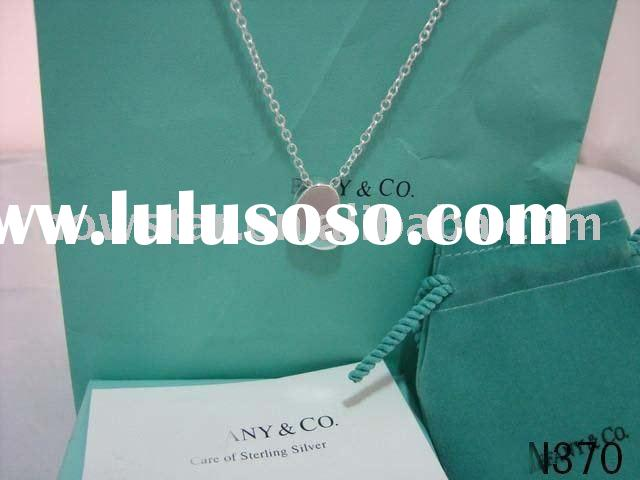 2011 brand name jewelry (Paypal accept)