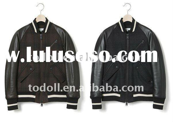 custom leather varsity jackets image search results