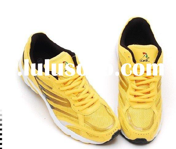 to stand out detail type running shoesbrand wanaxmodel no gdw13051