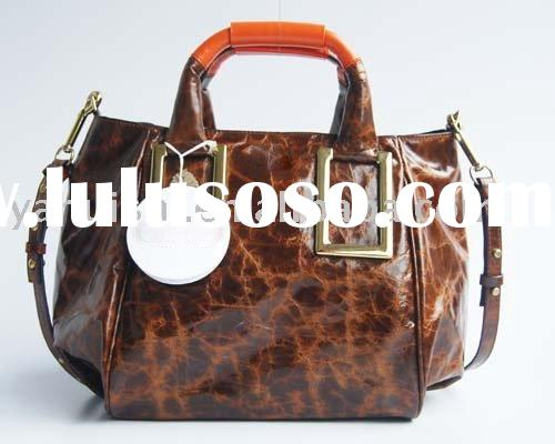 2011 new style brand fashion handbag 2931