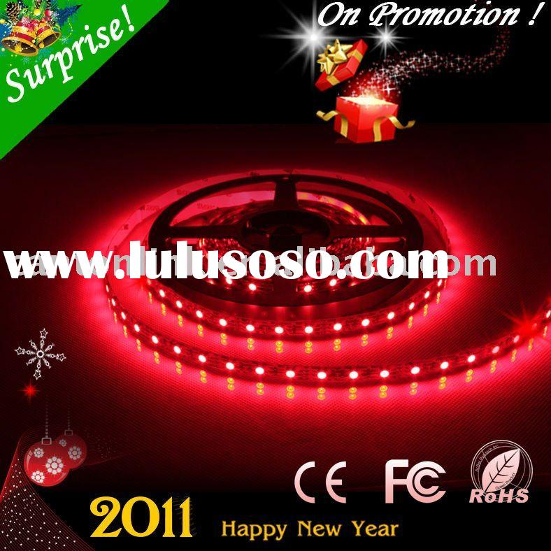 2011 newest led