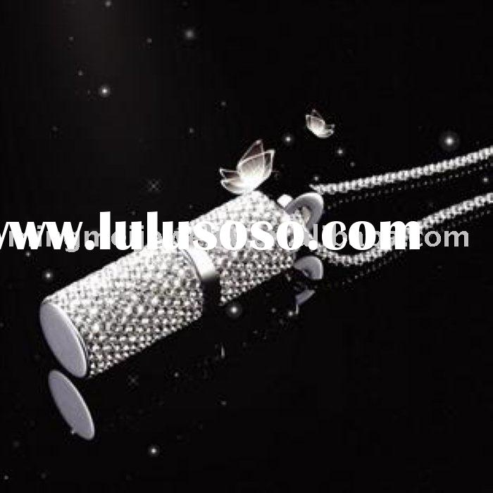 2011 perfect design and hotselliing jewelry usb flash memory