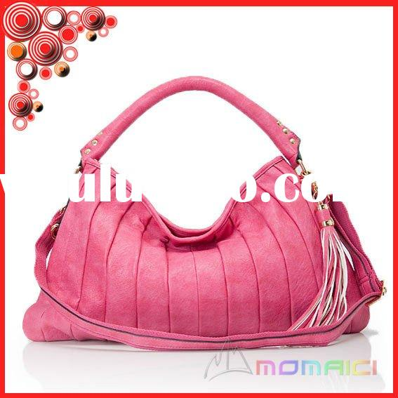 2011 popular hobo style shoulder handbags