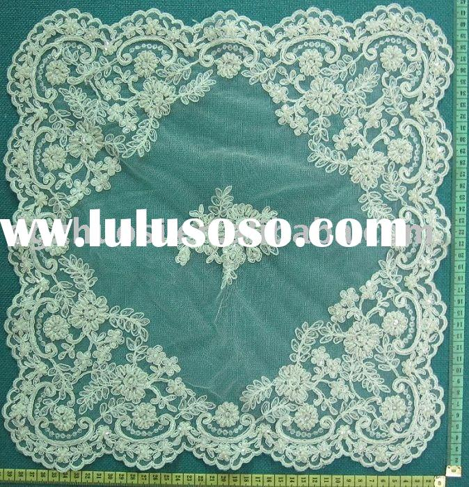 2011 year new design table cover for wedding,home and hotel decoration