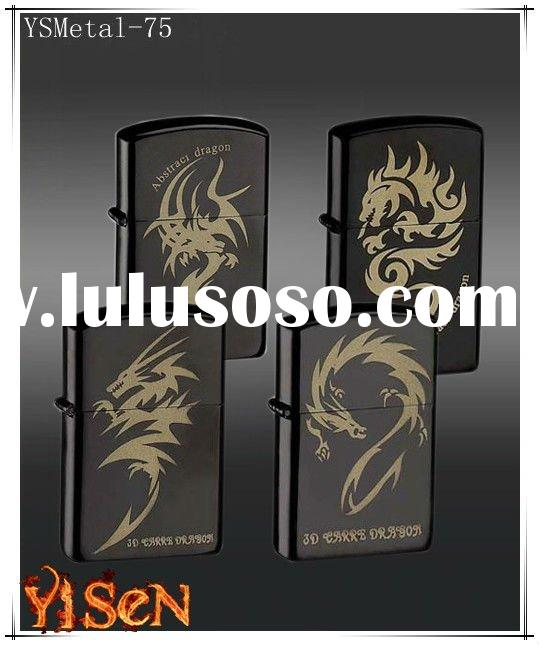 2011 zippo lighters+metal oil lighters+kerosene lighters