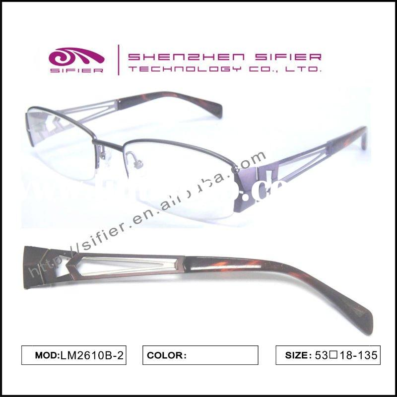 Eyeglasses Sunglasses | Designer Eyeglass Frames, Sunglasses