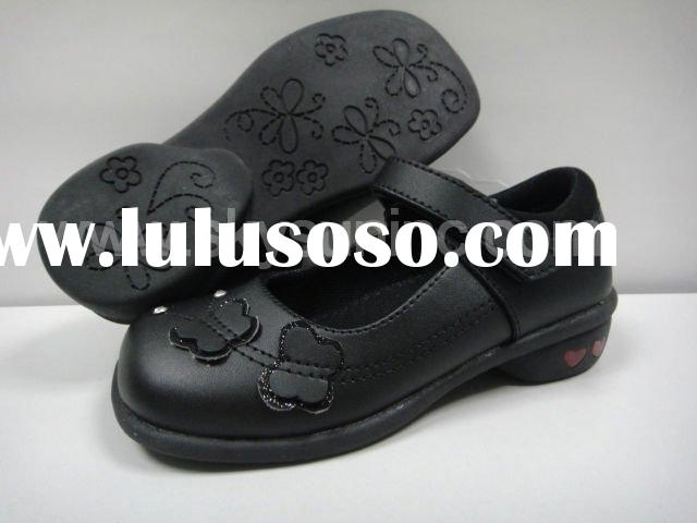 2012 NEW BACK TO SCHOOL SHOES