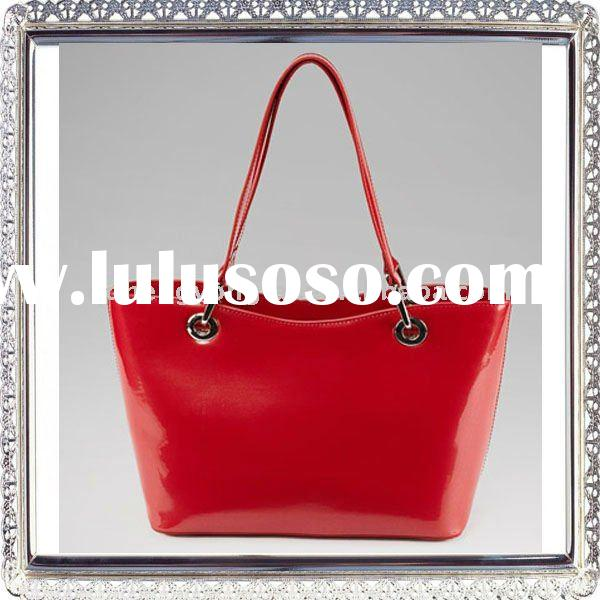 2012 Original fashion ladies shoes and matching bags