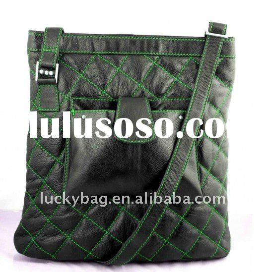 2012 latest spring fashion bag design ladies handbag