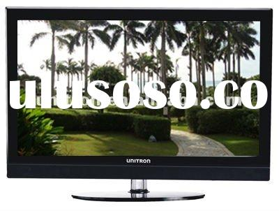 "22"" HD LED TV Television"