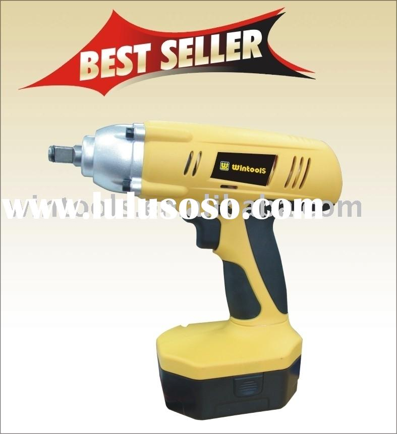 24V Cordless Impact Wrench,320N.m,wrench,electric wrench,cordless wrench