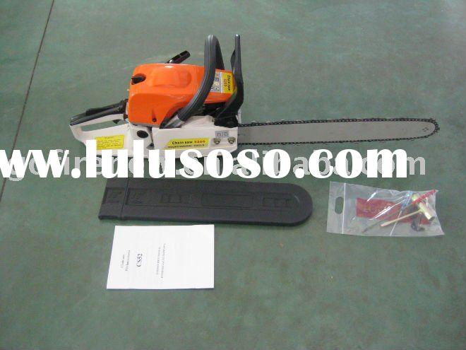 2.2KW,52cc ChainSaw/Garden Tools