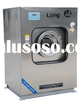 2 in 1 Laundry Washing Machine(Cloth Washing machines)