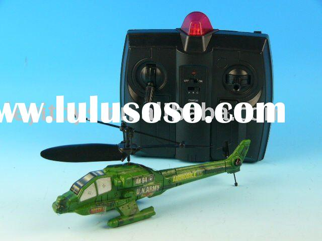 2ch mini apache ah-64 rc helicopter 285