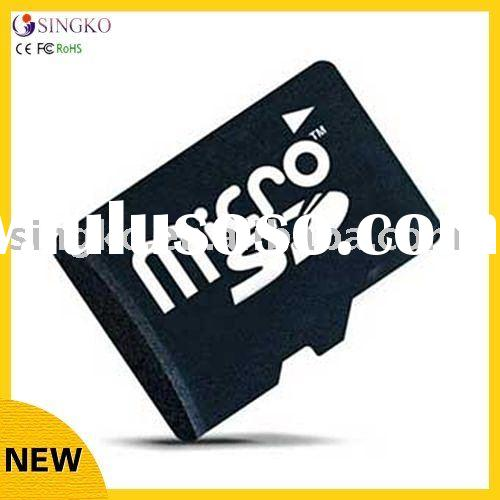2gb memory card price