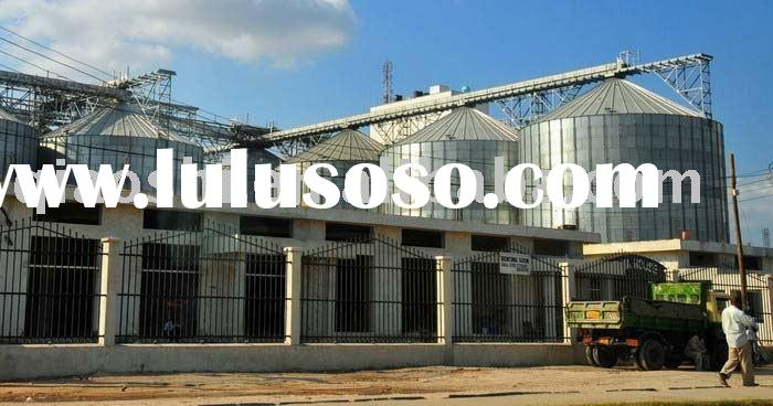 300ton wheat flour processing plant,wheat flour processing line,wheat milling machinery
