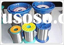 304ES stainless steel wire