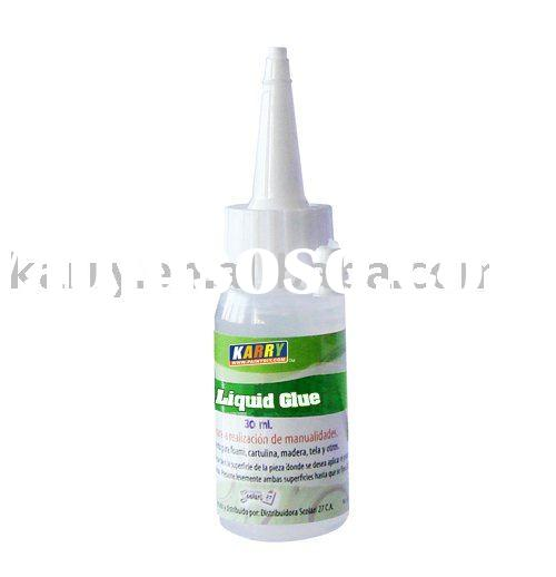 30ML silicone liquid glue