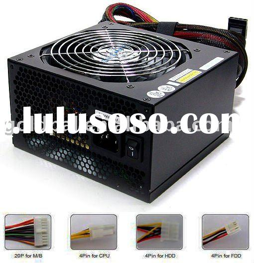 350W SMPS/Desktop power supply/PC power