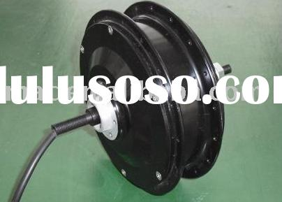350w Motor for electric bike, bicycle motor, bicycle engine