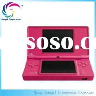 3.25-inch Touchscreen Video Game Console/Video Game Consoles