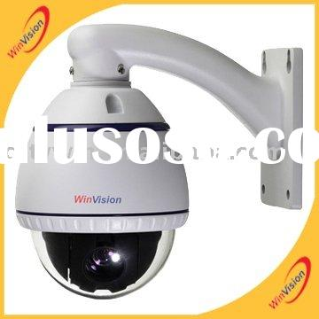 3.5 inch 100x mini outdoor ptz camera,small size cheap shipping cost outdoor ptz camera