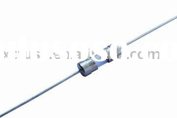 MICROWAVE also 322258432094 as well 3 610mm Slow Blow Glass Fuse 250v 1a 10 Pack moreover Boots Time Delay Micro Dermabrasion Kit in addition Glass Fuse Fast. on 3 15a 250v fuse