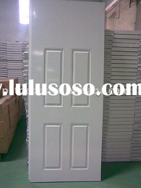 Hollow Metal Door Company
