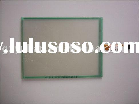 4 wire resistive touch screen--Maplekit/4-Wire Resistive Touch Panel for LCD Display/5 wire 15""