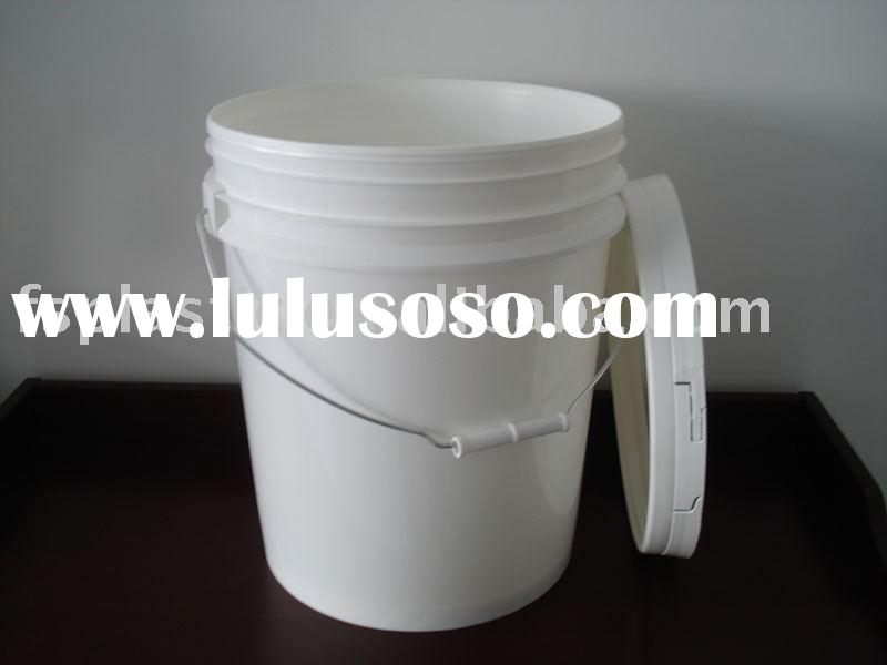 5 Gallon Ink Bucket