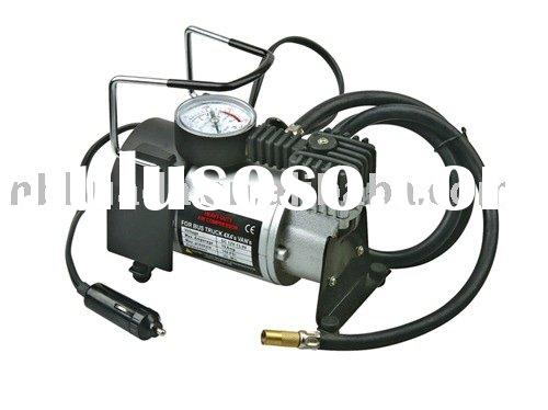 AC-502, Heavy Duty Metal Air Compressor, Air pump