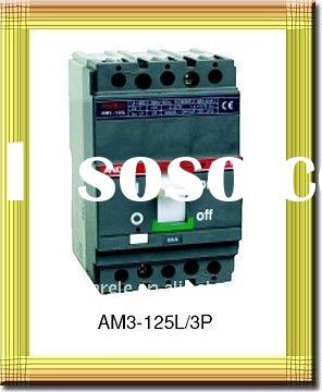 AM3 (abb)Series Moulded Case Circuit Breaker