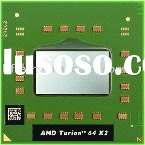 AMD Turion X2 Dual Core 2.0GHz CPU Processor (RM-70)