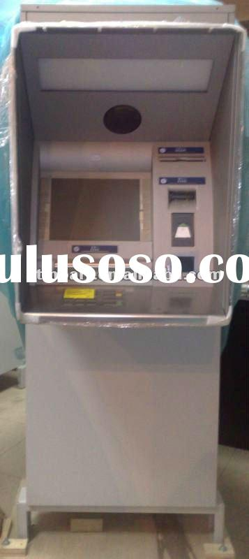 ATM PARTS 2050 WHOLE ATM MACHINE