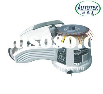 AUTOTEK ZCUT-2 CE approval Automatic Tape Dispenser/Narrow and soft tape
