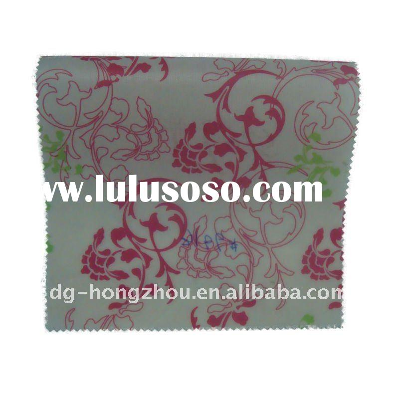 aurora textile company Weifang aurora textile co ltd is a piece goods and notion company located in weifang, china view phone number, employees, products, revenue, and more.