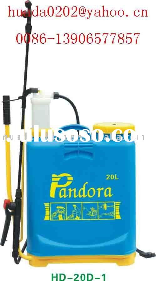 Agricultural Sprayer,Knapsack Sprayer,Hand Sprayer Backpack Sprayer,Garden Sprayer,Manual Sprayer