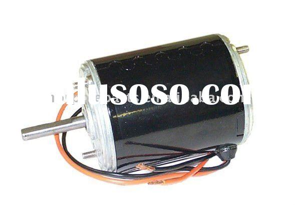 Air Blower Motor for Tractor Cab