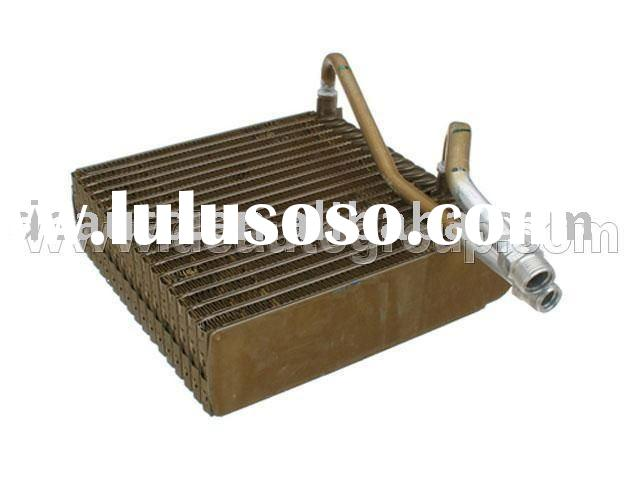 Image Result For Air Conditioner Evaporator Coil Replacement Cost