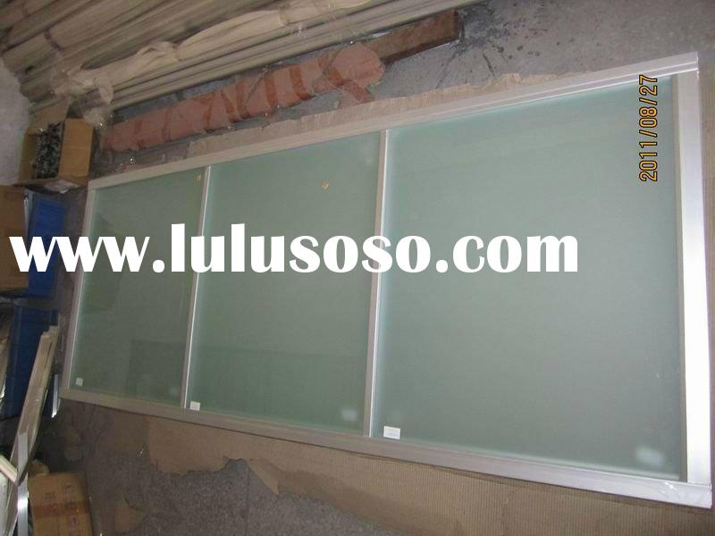 profile sliding door, aluminium profile sliding door Manufacturers  800 x 600