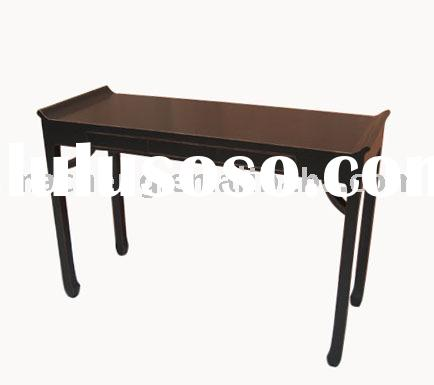 Antique&Reproduction Furniture, Hotel Furniture, Bedroom Furniture, Desk