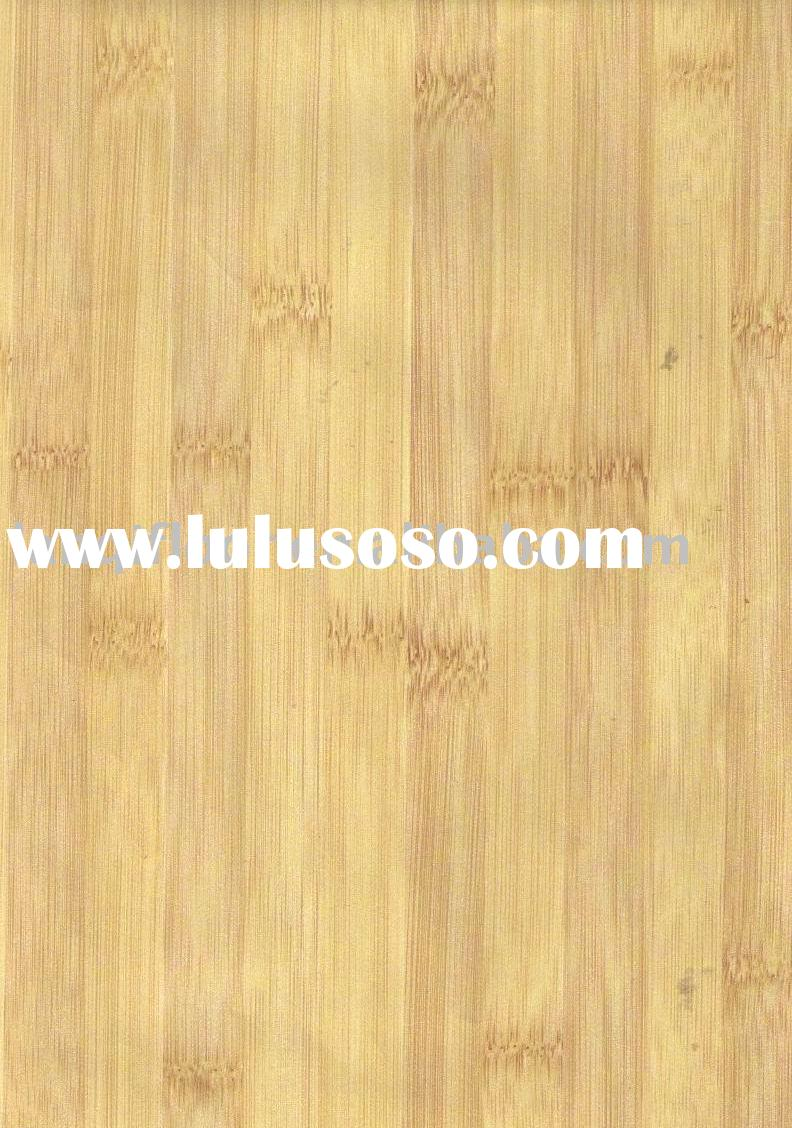 Bamboo Color laminate flooring,laminated flooring, laminate flooring, laminate floor, laminated floo