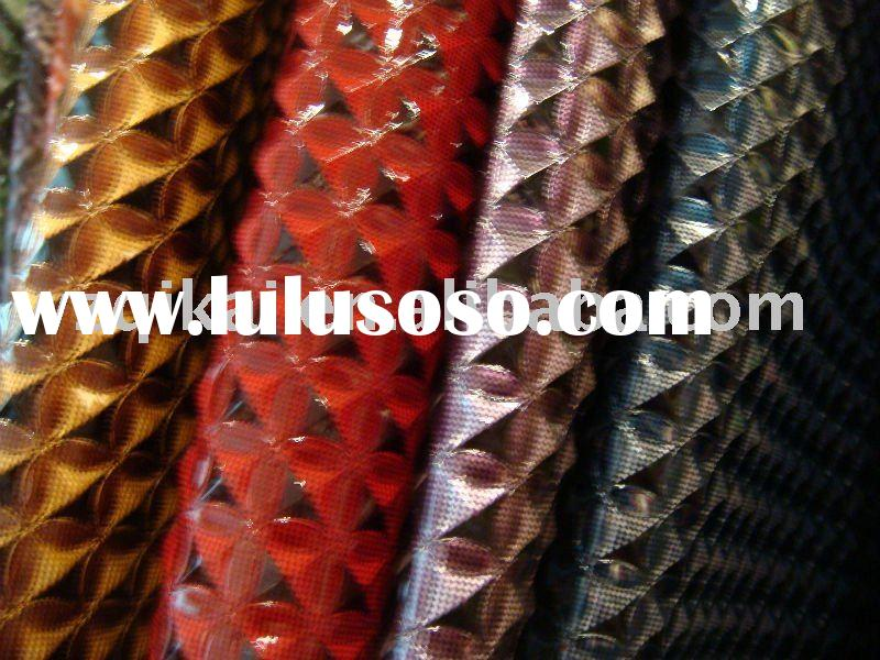 Best 100% PU Leather For Bags,Shoes,Sofa,Belt