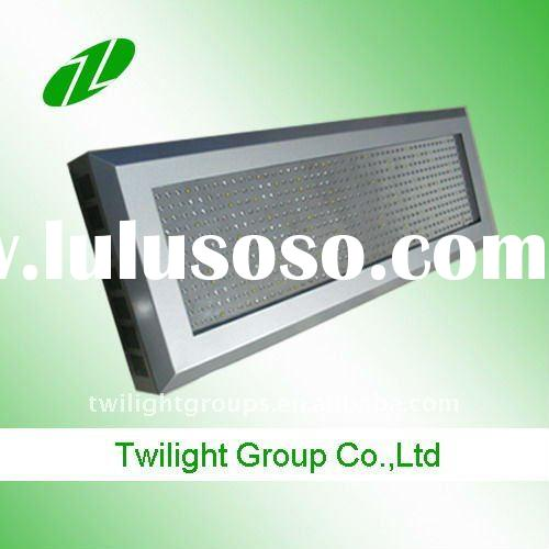 Best Sellers 1w Chip 600W(576*1w) LED Grow Light For Indoor Greenhouse Plants Growth