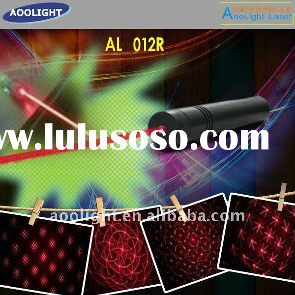 Best-selling remote control red laser pointers for guns