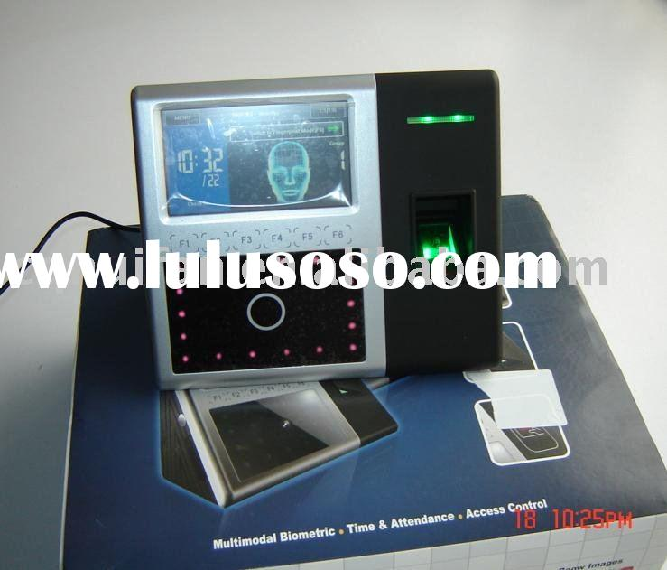 Biometric Face Recognition System HF-FR302