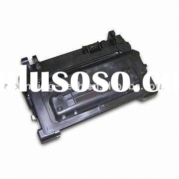 Black Toner Cartridge for HP 364A,X Used for HP Laser Jet 4014,4015,4515 Series